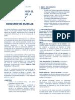 37155870-Bases-de-II-Concurso-de-Murales-Festival-de-Arte.docx