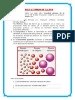 MODELO ATOMICO DE DALTON.docx
