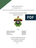 contoh tugas MKK NBN ANALISIS KEBIJAKAN UU NO.44.docx