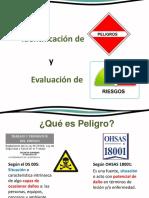 Diferencia entre peligro y riesgo.pptx