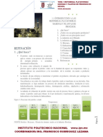 1.1 INTRODUCCION A LAS REFINERIAS.pdf