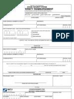 mat2 form