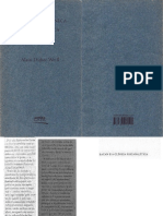 Didier-Weill-Alain-Lacan-e-a-Clinica-Psicanalitica.pdf