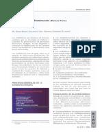 kiru2005v2n1art6.pdf