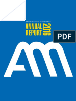 ANSA McAL Annual Report 2016