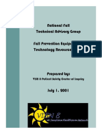 02 Fall Prevention Equipment and Technology Resource Guide_0