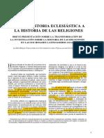 histcrit12.1996.01.pdf
