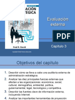 David-AdmmEstrat Ppt Cap03
