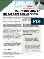 Neuro Part 1 PDF Final