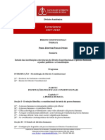 2017-18-Lic.-DtConst_1turma-A.pdf