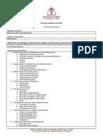 UC-DMF-Lic-2017_18-2.pdf