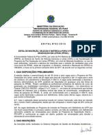 EDITAL _ UFPI