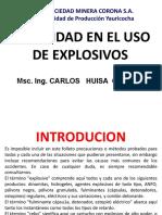 SEGURIDAD EN EL USO DE EXPLO..pptx