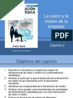 David-AdmEstrat Ppt Cap02.Ppt