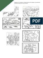 Recortes y clasificación de paisajes naturales y culturales Hist..docx