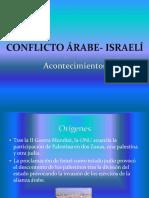 arabe guerra.pptx