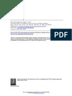 Goldberg_et_al_1994.pdf