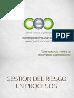 SeminarioGestionRiesgoProcesos.pdf