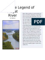88079919-The-Legend-of-Magat-River.docx