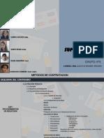 CONCURSO Y LICITACION PUBLICA.pptx