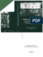 VILLAVICENCIO-Mirando las dos orillas,CONCHA-Durero.pdf