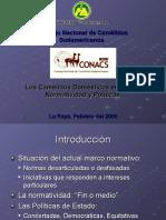 5.1-Normas y Politicas CD Conacs
