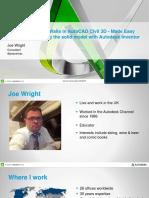Presentation_9971_retaining Wall Slide Deck