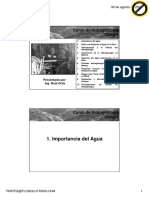 Clase 1 - Introducción e Hidrogeología en Minería.pdf