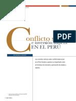 moneda-162-09.pdf