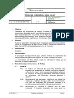 PP-6G-0021-A.pdf