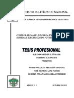 CONTROLPRIMA.pdf