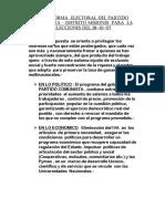 184-14-PlataformaPC