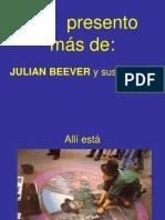 Di Bujo s Julian Be Ever