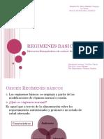 Regimenes Basicos 1.2