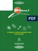 whodunit-teacher-resource.pdf