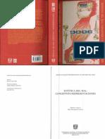 Mal-Infierno.pdf