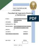 EE243M_IP1