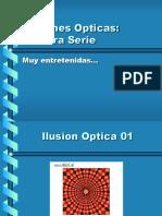 ilusionesopticasentretenidasppt2-090608120512-phpapp01