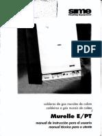 233446081-SIME-Manual-Para-El-Usuario (1).pdf