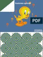 ilusiones-opticas-2-090522045841-phpapp01-110615032610-phpapp02