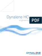 Dynalene_HC_Engineering_guide.pdf