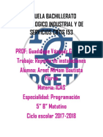 reporte-de-intalacion-5.docx