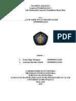 laporan BASIS DATA 1.docx