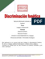 Guia_Discriminacion_Fonetica_Multimedia.pdf