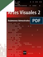 ArtesVisuales2[1].pdf