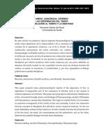 Humanidad2.pdf