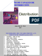 introducciondistribucion.ppt