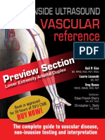 IU Vascular Sample Sept