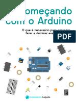 E-book - Começando com o Arduino.pdf