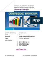 Calculo Financiero. REVIZAR 2docx